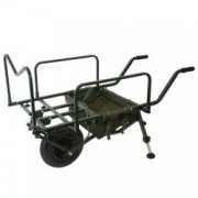 Daiwa Infinity Freeloader Wheelbarrow